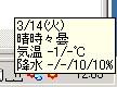 1142305653.jpg