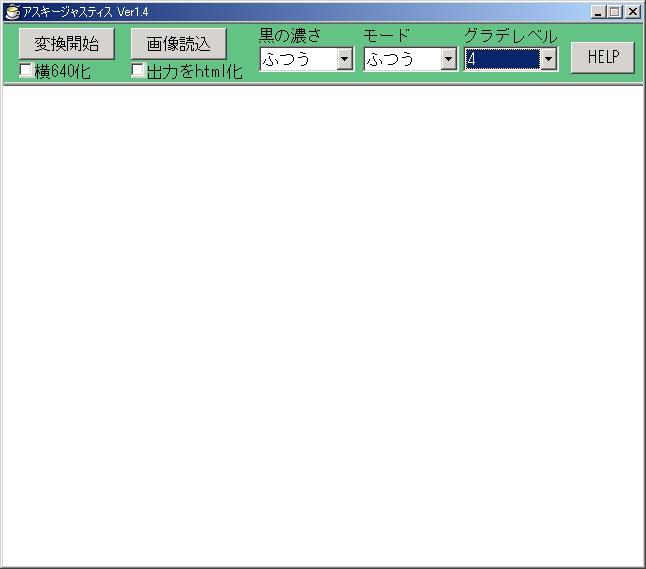 _83A_83X_83L_81_5B_83A_81_5B_83g.jpg