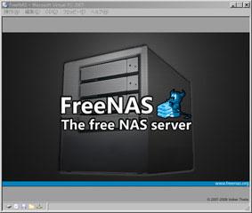 FreeNas03.jpg